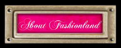 About Fashionland