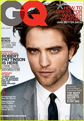 robert-pattinson-gq-magazine-april-2009