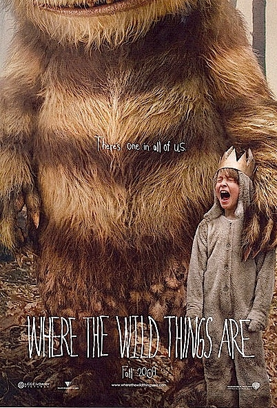411px-wherethewildthingsare1
