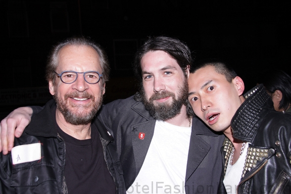 img_1736larry-clarkleo-fitzpatrick-and-terence-kohtest1webexp1