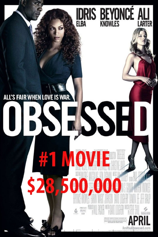 obsessed_poster-copy1