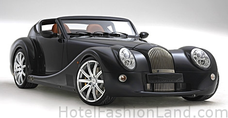 morgan-aero-super-sports