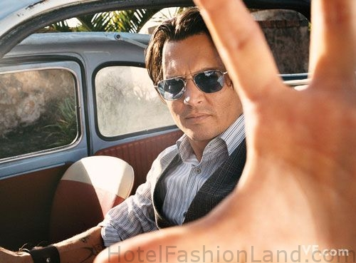 johnny-depp-vanity-fair-photos-51. June 18th, 2009 by HFL Staff