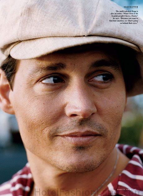 johnny-depp-vanity-fair-photos2