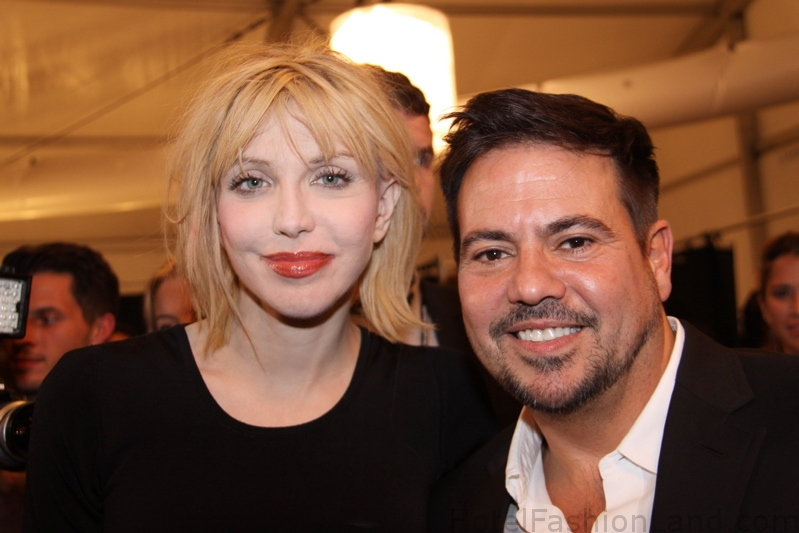 courtney-love-and-narcisso-rodriguez2