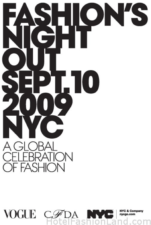 fno09