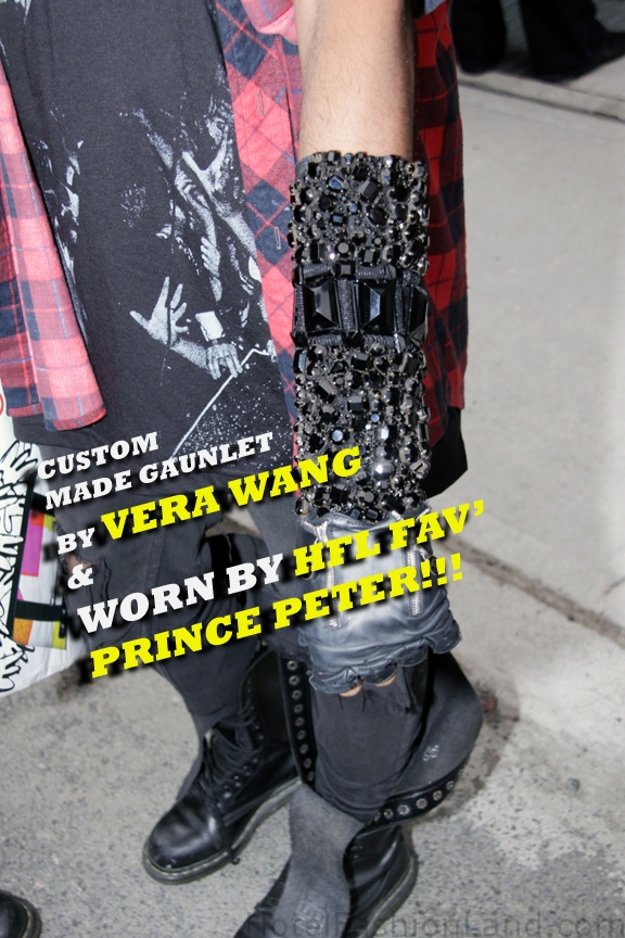 img_1031vera-wang-made-this-for-prince-peter_altweb