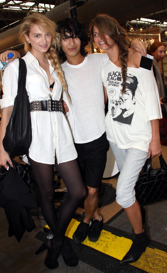 lily-donaldson-and-alexander-wangweb