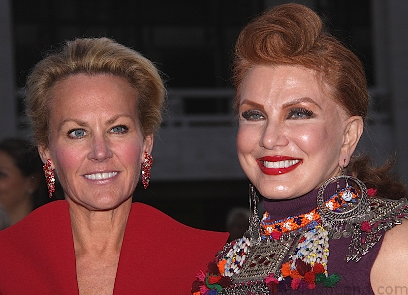 muffie-potter-astn georgette-mosbacher