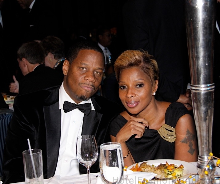 img_6957mary-jblige-and-husband1