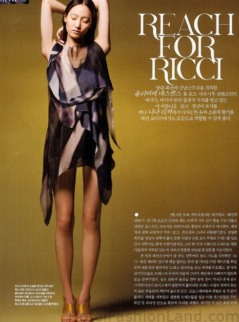 daul-kim-korea-vogue-june-2008