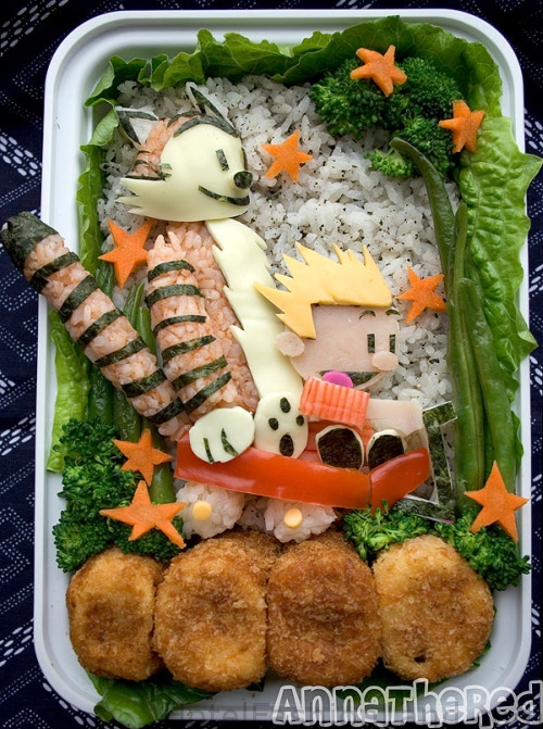 calvin-and-hobbes-bento-boxweb