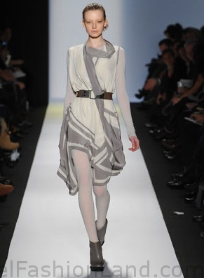 bcbg-fall-2010-collection-1