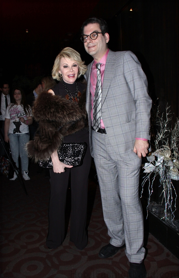 joan-rivers-michael-mustoweb