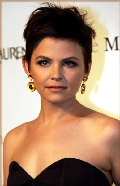 ginnifer-goodwin-xxx1