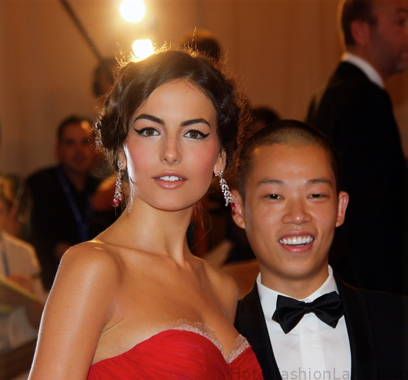camilla-belle-and-jason-wu