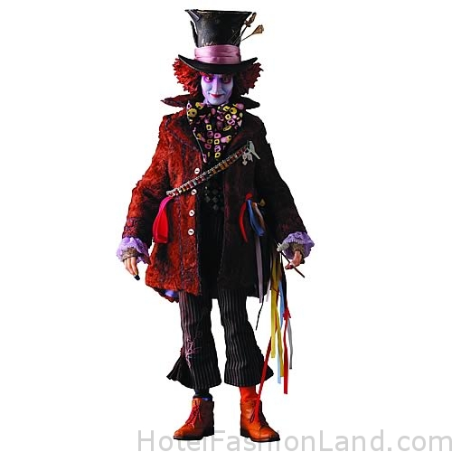 mad-hatter-doll-johnny-depp