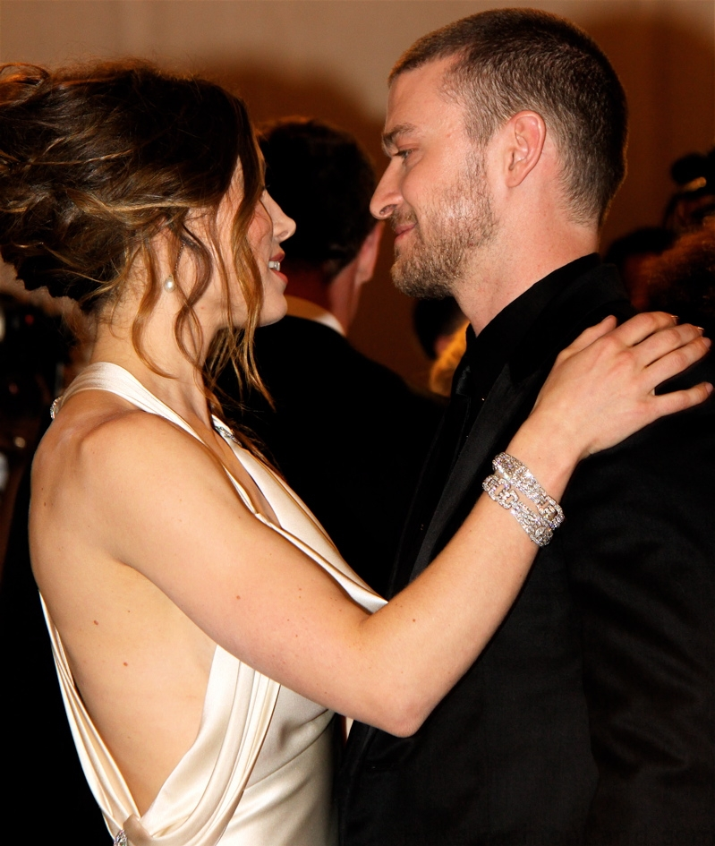 timberlake-and-jessica-biel1