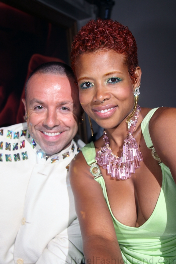 legendary-damon-and-kelis-2web