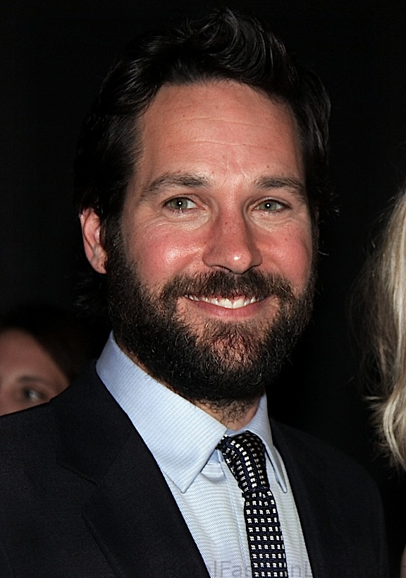 paul-rudd-12web