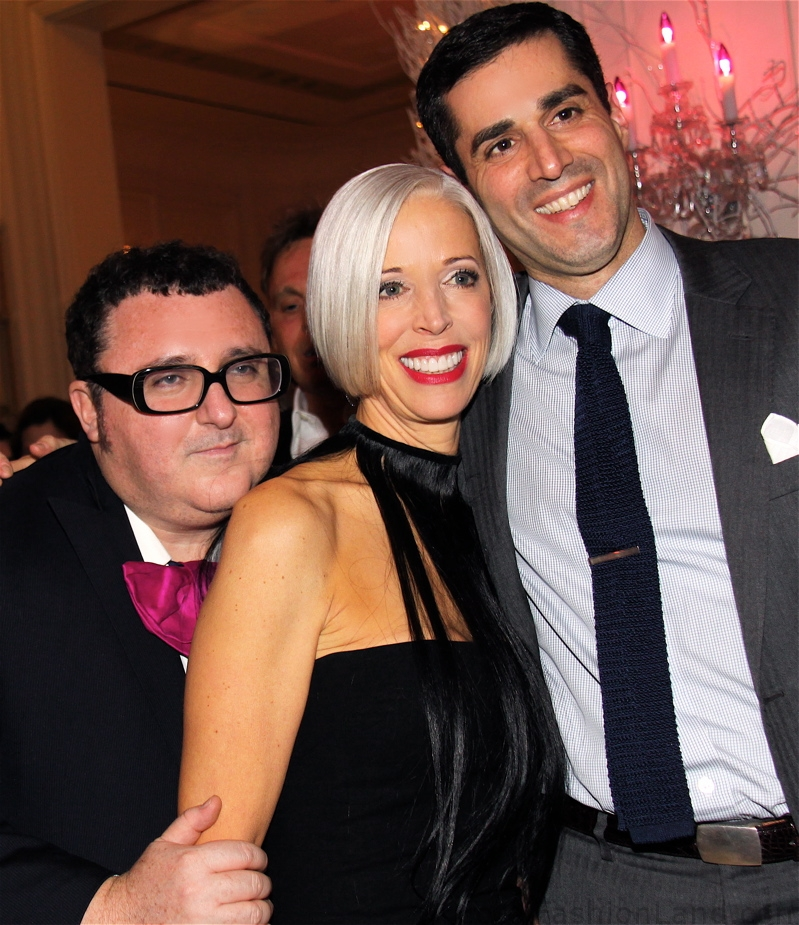 alber-linda-and-jim-gold-pres-of-bergdorf-goodman