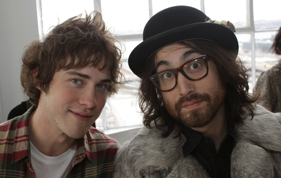 andrew-from-mgmt-and-sean-lennon-at-united-bamboo2