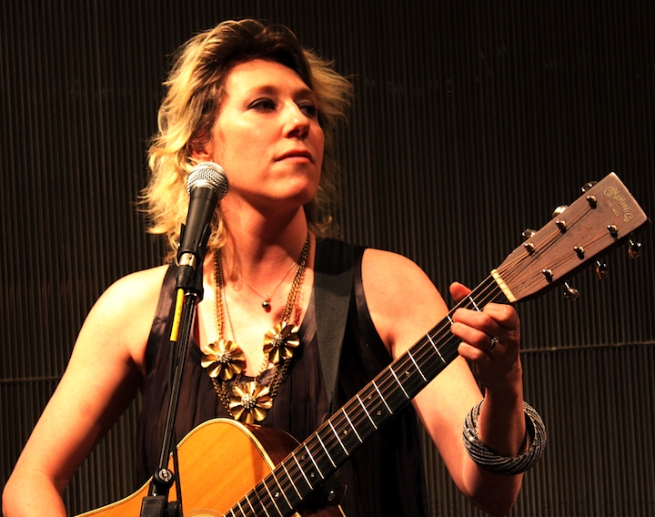 martha-wainwright8web