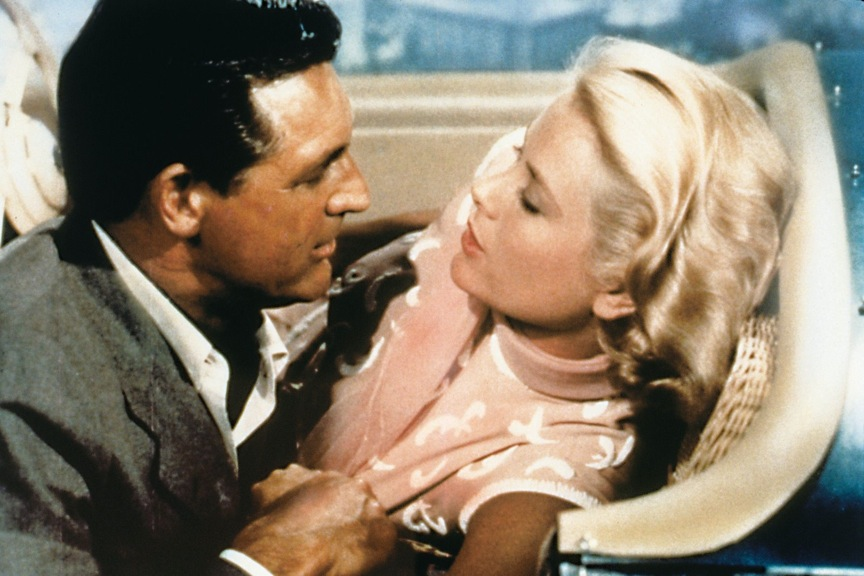 grace kelly dress to catch a thief. grace kelly dress to catch a thief. Grace Kelly#39;s coral top